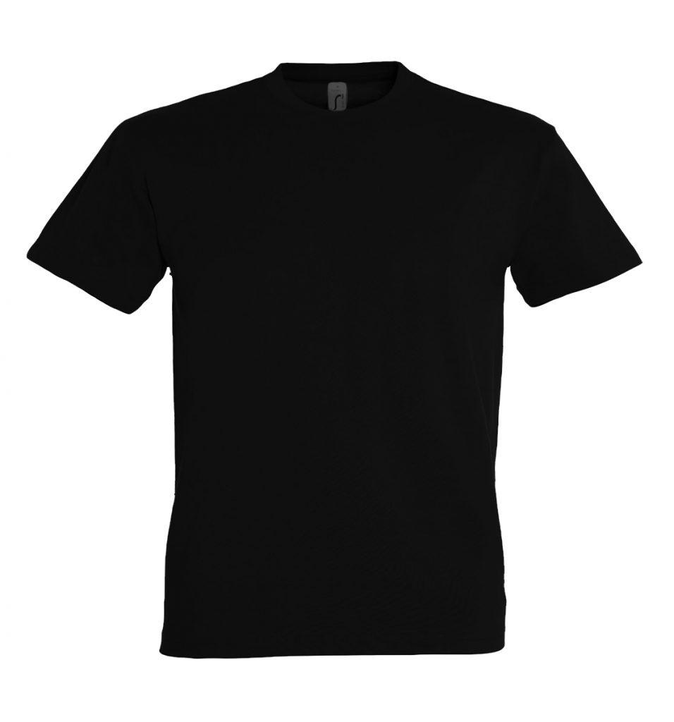 classic man tshirt imperial