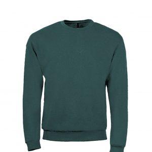 classic unisex sweatshirts spider