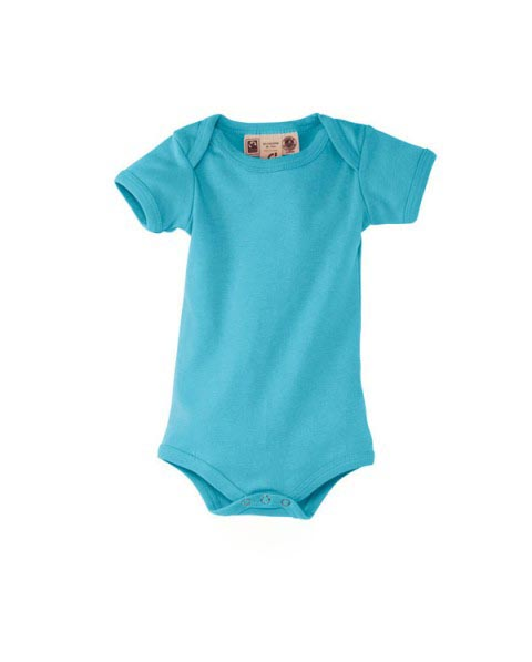 307c6894426e Organic Bambino • Φτιάξε το δικό σου μπλουζάκι