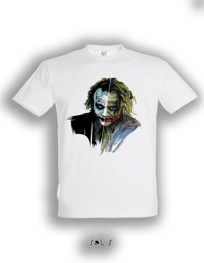 Αντρική μακό μπλούζα IMP-14€